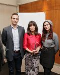 2020 IPBN Business Success Award