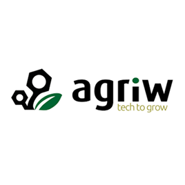 Agriw - Tech To Grow