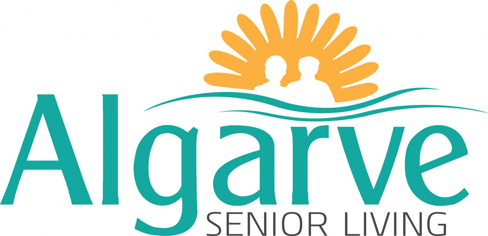 Algarve Senior Living