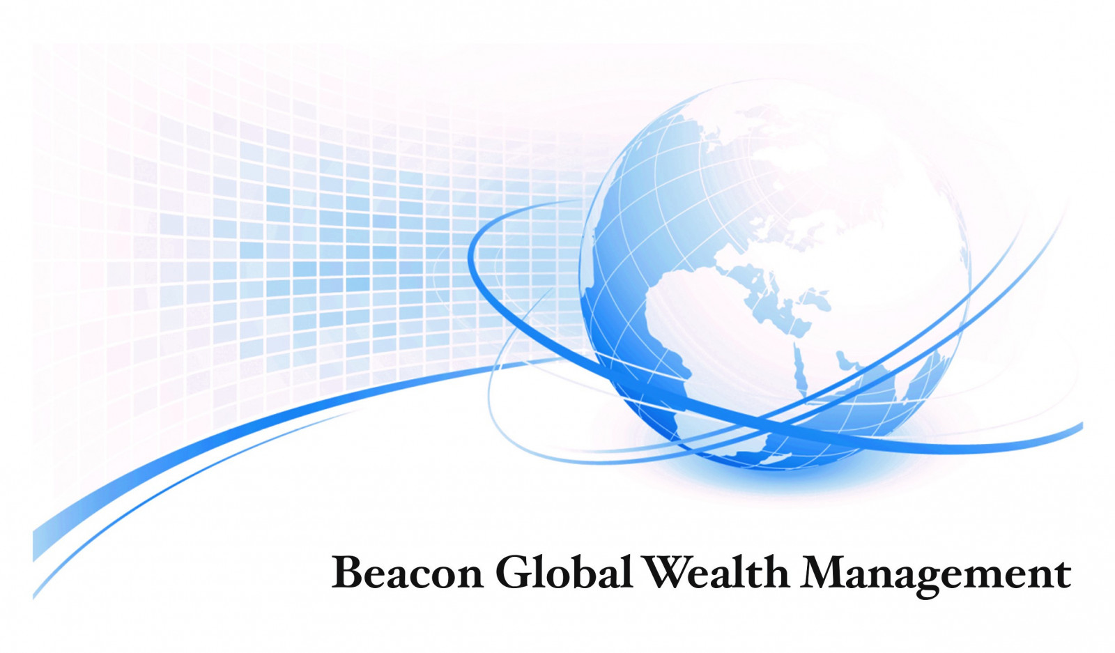Beacon Global Wealth