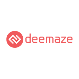Deemaze Software