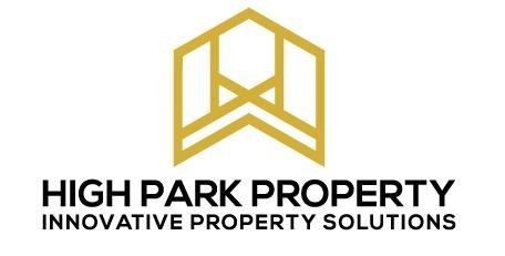 High Park Property
