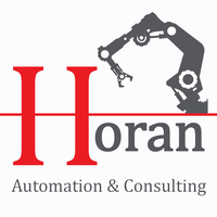 Horan Automation & Consulting