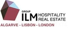 ILM Hospitality Real Estate Group