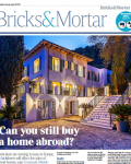 Fine & Country Estoril - Can you still buy a home abroad ?