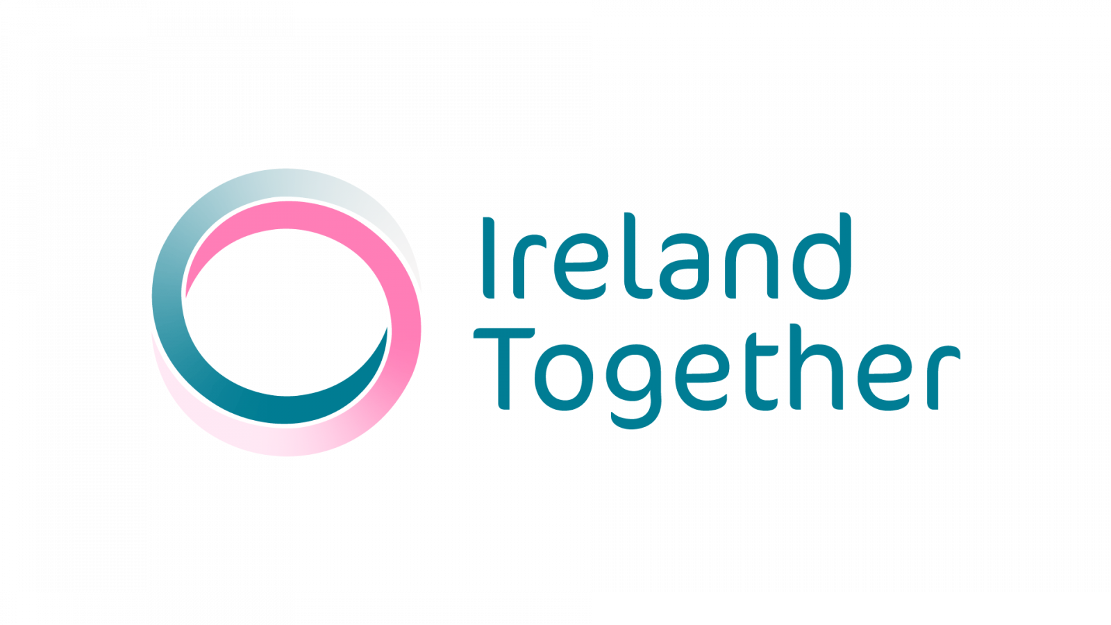IrelandTogether Final logo Colour
