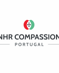 Ireland Portugal Business Network to partner with NHR Compassion Portugal