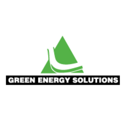 Noel Lawler Green Energy Solutions