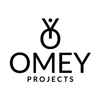 Omey Projects
