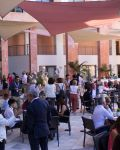The Algarve Tourism Conference - Hilton Vilamoura - 27 Sep 2019