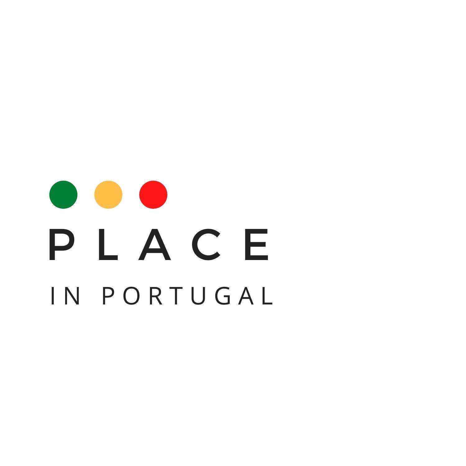 Place in Portugal