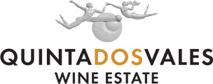 Quinta dos Vales Wine Estate