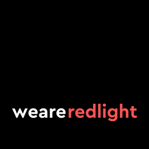 Redlight software