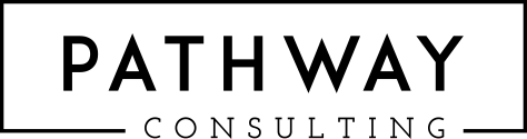 pathway consulting