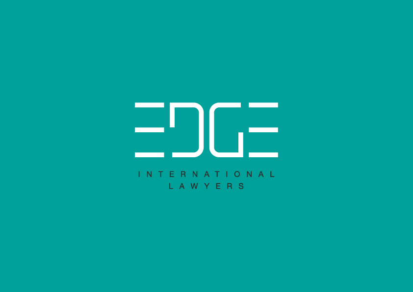 EDGE - International Lawyers